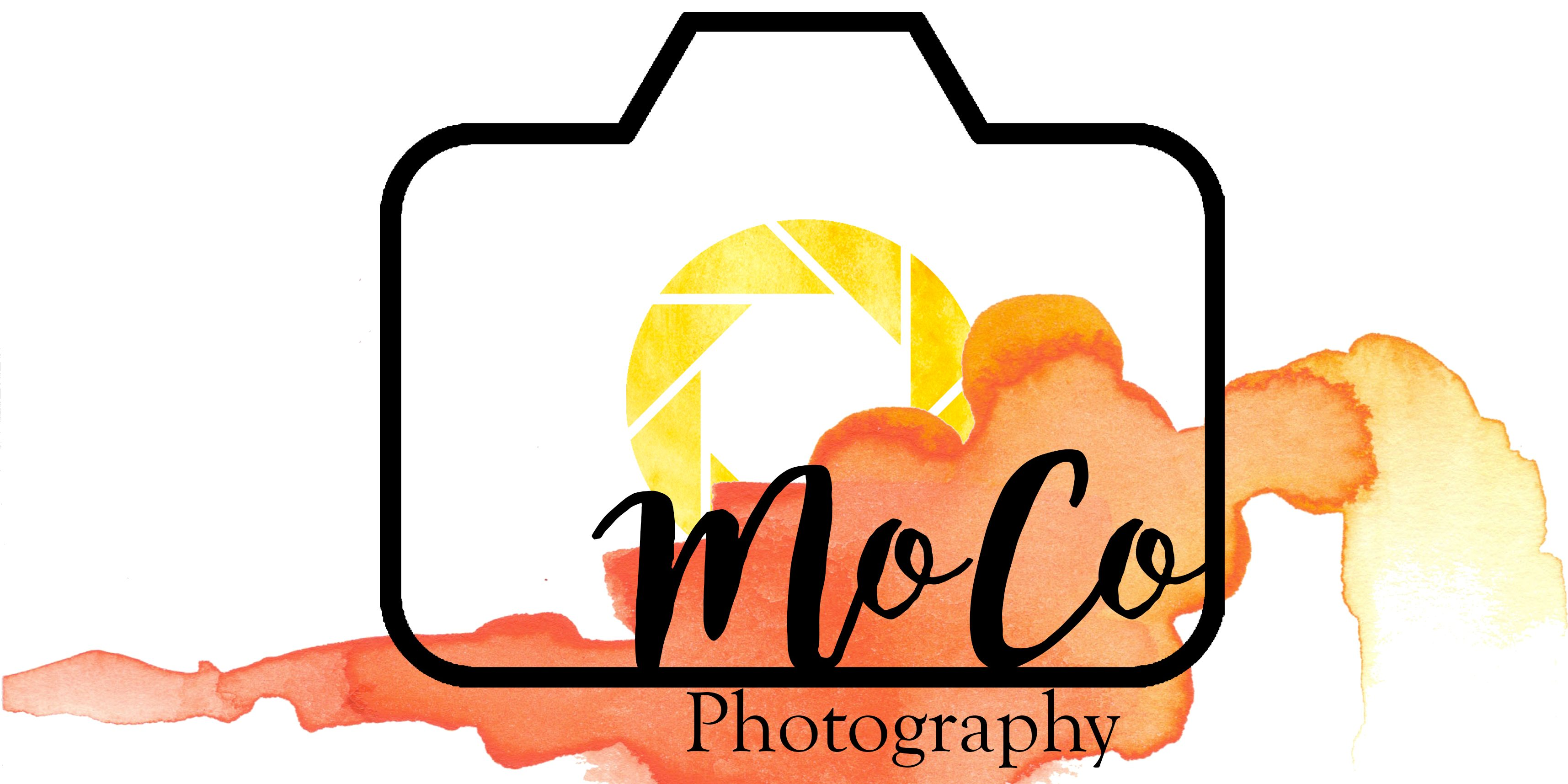 MoCo Photography